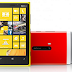 Nokia Lumia 920 Philippines Price and Release Date Guesstimate, Complete Specifications, PureView Windows Phone 8 Flagship!
