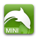dolphin-mini-browser