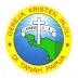 Ketua Sinode Gereja Kristen Injili (GKI) di Tanah Papua Puji Permainan Persipura