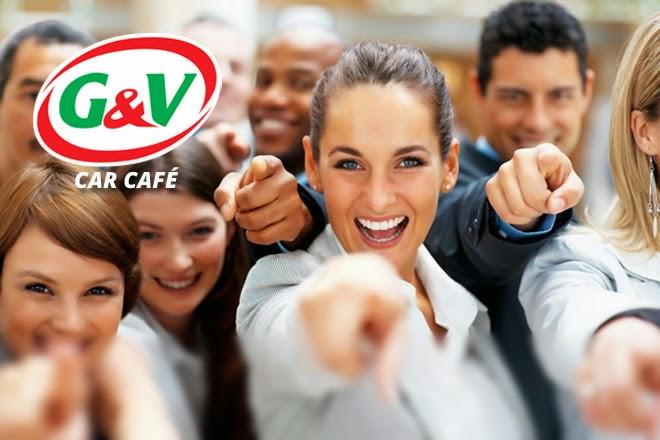 Carcafé