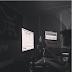 [TRANS]151231 Chanyeol Instagram Update