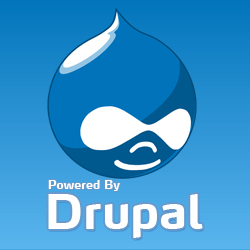 Blogging templates for Drupal