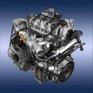 Kelebihan dan Kekurangan Mesin Diesel dibanding Mesin Bensin
