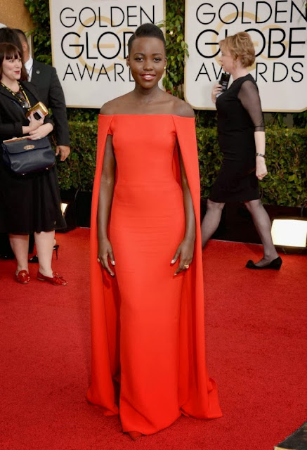 Pottymouthmama Golden Globes Jennifer Lawrence Emma