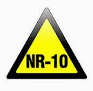 Reciclagem NR 10 - Básico - Segurança em Instalações e Serviços em Eletricidade