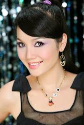 Hellen Thanh Đào