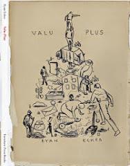 Valu-Plus