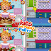 Kids Birthday Party Free Android Game for Kids