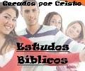 Blog GPC | Estudos