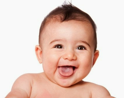 Latest desktop wallpapers backgrounds images celebrities photos them because they are cute sweet and adorable free download cute baby hd desktop wallpapers beautiful cute girls boy background photos to make your voltagebd Gallery