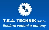 TEA technik