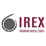 IREX Media Development Program