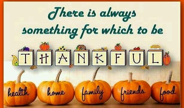 Thankful Quotes Thanksgiving. QuotesGram