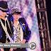 Photos: Korea Week - K Pop Cover Dance Contest