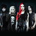 NEW YEARS DAY Announce Details for New Album and Release New Song