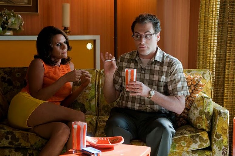 a serious man - Google Search   About time movie, Roger