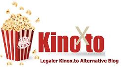 Kinox To | Legal
