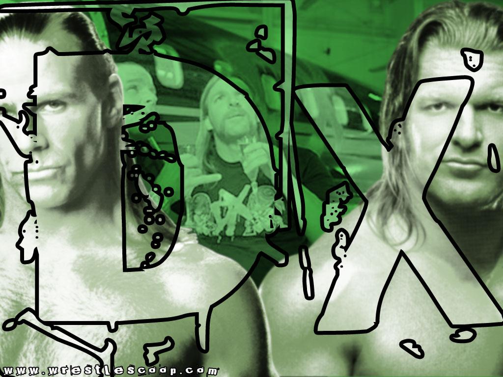 http://2.bp.blogspot.com/-LWUJ3QIFcoE/UU99noYDRDI/AAAAAAAAAsw/ZlC5vh2Xkpk/s1600/WWE+DX+2.jpg
