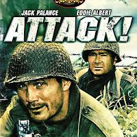 attack 1956 online subtitrat
