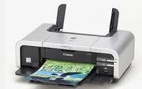 Canon Pixma Ip5200r Printer Driver Download