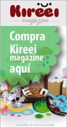 Intoduce el codigo: kireei12  para tener un descuento del 50% en gastos envio