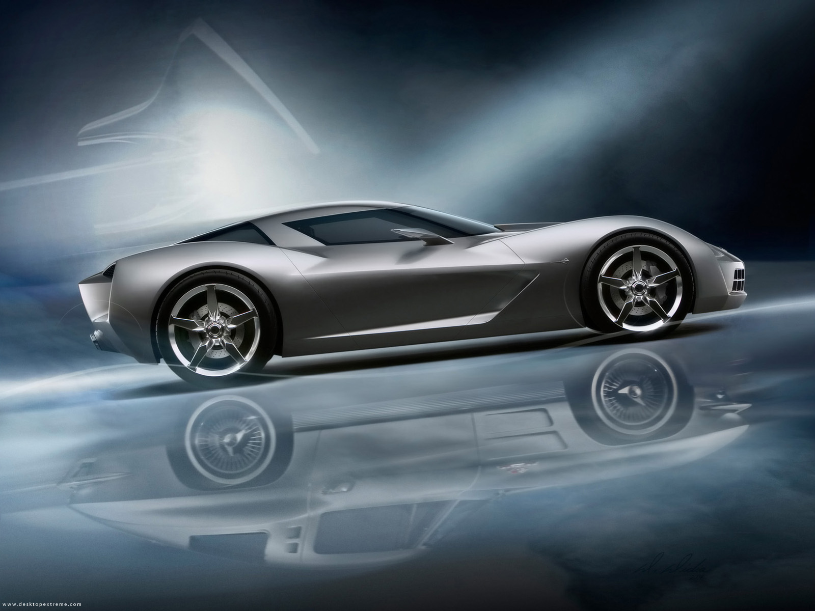http://2.bp.blogspot.com/-LWW6KTyEJqk/UKI6gLTRhcI/AAAAAAAAG2U/yIcAwW4cnKw/s1600/Chevrolet_Corvette_Stingray_35200933240PM567.jpg