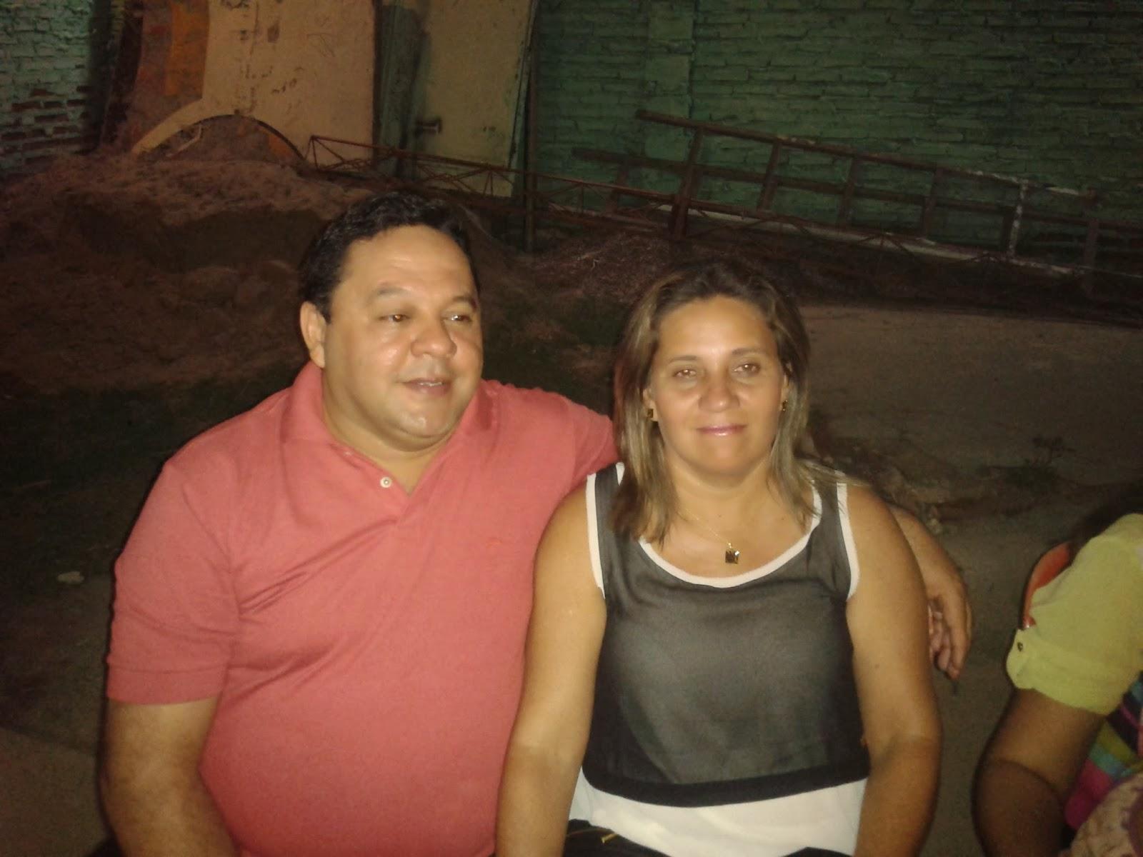 INAUGURAÇÃO DA CASA DE SHOWS YLATAN EM LIMA CAMPOS - CE