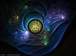 SETIAP KALI INGAT ALLAH