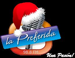 LA PREFERIDA 98.8 FM | Pitalito Huila