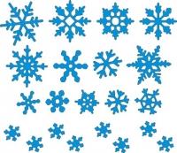 http://shop.engstroms.se/dies/cheery-lynn-design/snowflakes