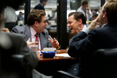 the-wolf-of-wall-street-hill-dicaprio-image