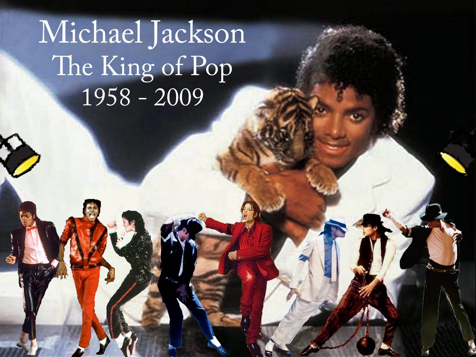 http://2.bp.blogspot.com/-LWYyqAt4HCc/TpD90ZtOzdI/AAAAAAAAA2A/F1F4JbRy-3g/s1600/Michael_Jackson_Tribute_by_creature_of_habit_22.jpg
