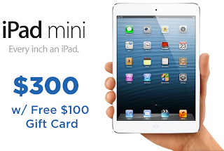 http://click.linksynergy.com/fs-bin/click?id=cx31VoE8gyI&subid=0&offerid=308561.1&type=10&tmpid=13127&RD_PARM1=http%3A%2F%2Fwww.bestbuy.com%2Fsite%2Fpromo%2Fipad-mini-gift-card-offer-115700%3Fref%3D199%2526loc%3Da4t3jqItZRg%2526siteID%3Da4t3jqItZRg-cNJMsskCxjUlY7L3u21rLg