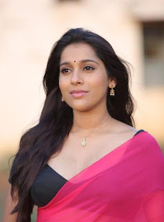 jabardasth comedy show anchor Rashmi gautam new photos