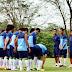 Indra Sjafri Mengaku Sudah Mengenal Calon Lawan Timnas U-19