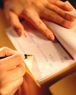 Investigar pensiones compensatorias