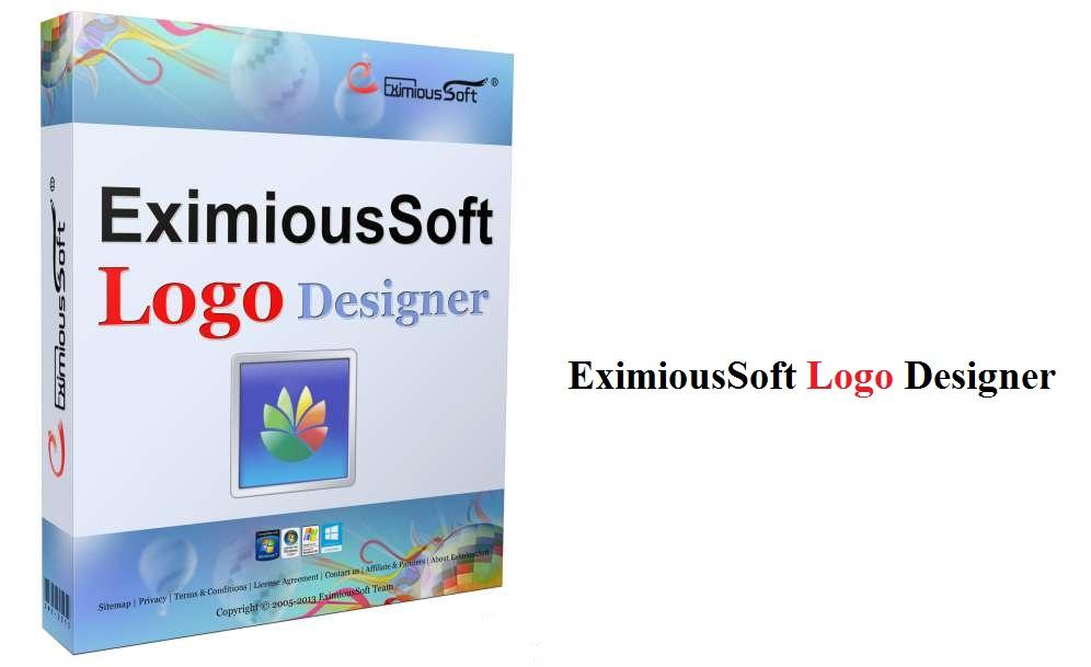 Eximioussoft Logo Designer V  License Key