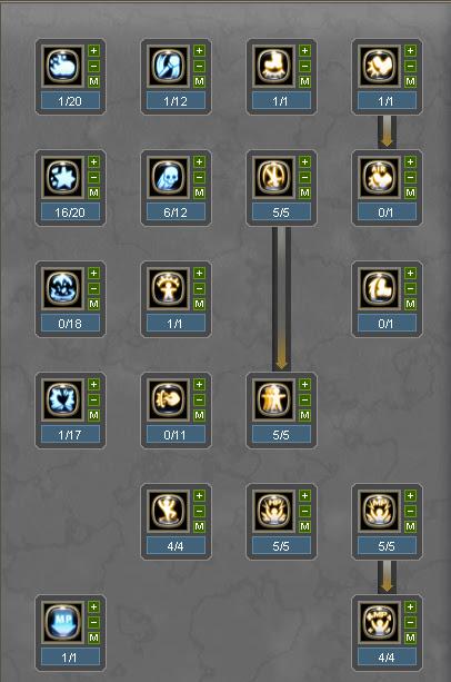 60+smasher+skill+build+in+dragon+nest+sea+t4+sorceress+skill+tree.bmp