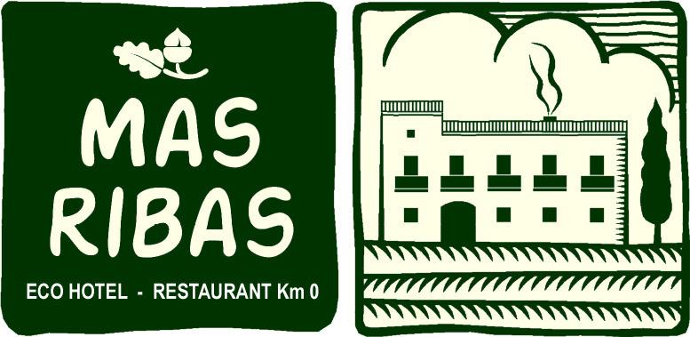 HOTEL MAS RIBAS PALAMOS