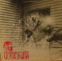 Defenestration ep (1984, Slow Iguana)