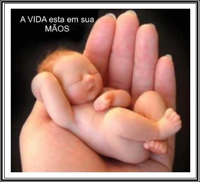 CONSEQUÊNCIAS-DO-ABORTO