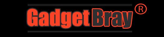 Gadget Bray