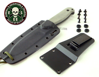 http://www.ops-equipement.com/4_esee-knives