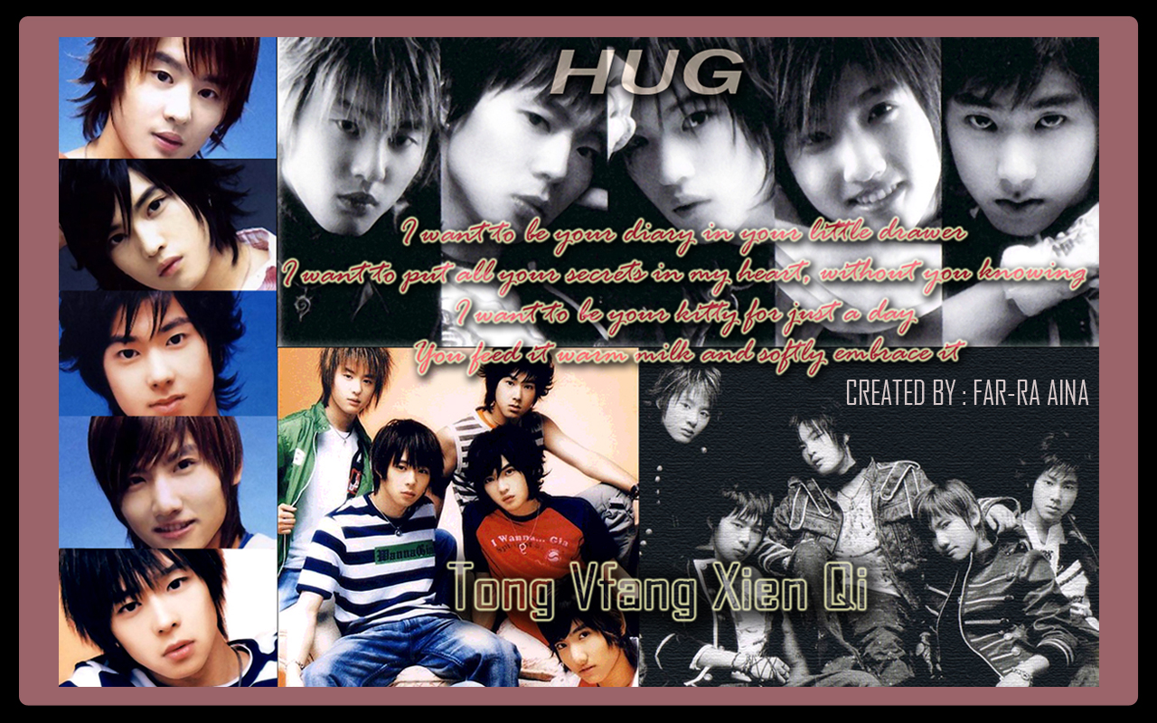 http://2.bp.blogspot.com/-LWj0EI9npgg/ThhsU7HInRI/AAAAAAAACuQ/YltHm-79x4k/s1600/TVXQ+-+HUG.jpg