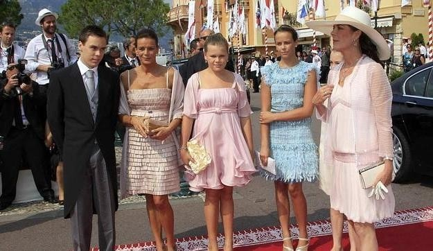 Bodas manana vestidos