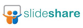 các ý tưởng nội dung slideshare