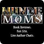 Mundie Moms     - The Mama Site