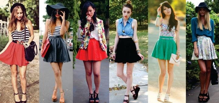 tendencias de moda para 2015