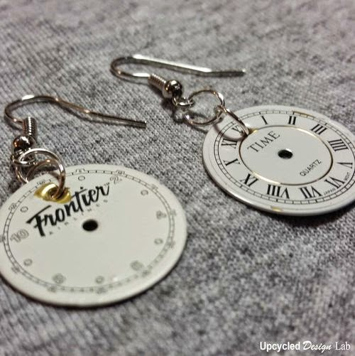 http://www.upcycleddesignlab.com/2015/01/upcycled-watch-face-earrings-diy.html