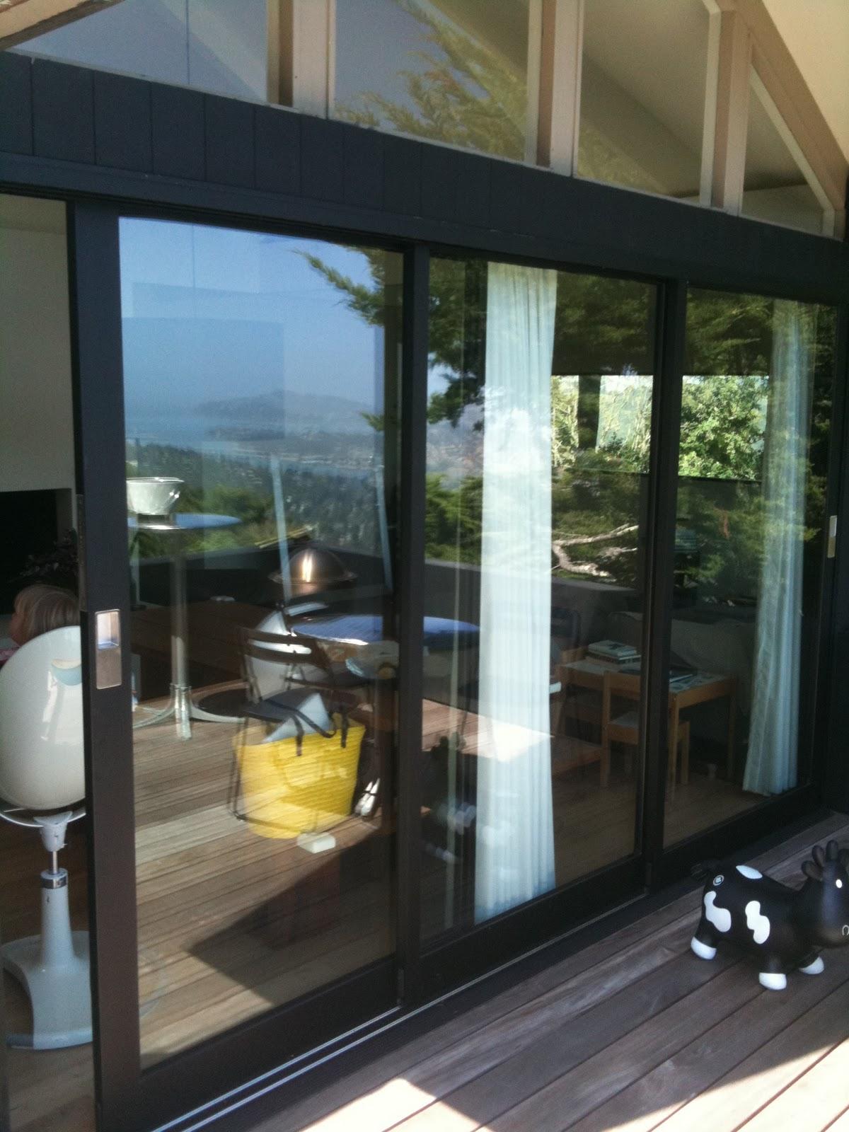 Fleetwood Marin Glass And Windows Blog